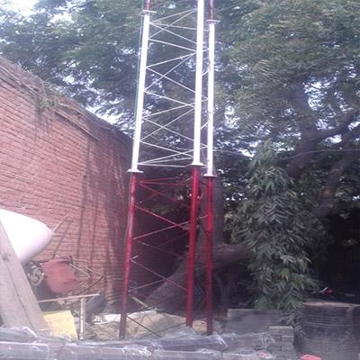 21mts-tower-delhi2