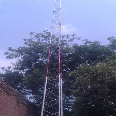 21mts-tower-delhi3